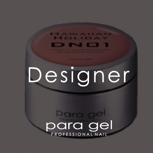 Designer's Line
