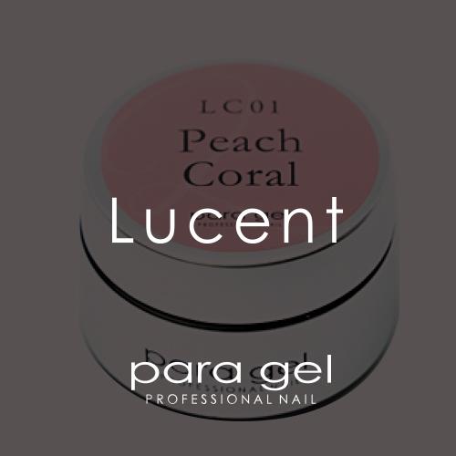 Lucent Line